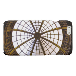 Glass Dome Architecture, National Gallery iPhone 6 Plus Case