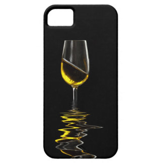 Glass iPhone 5 Covers