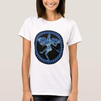 Glass Nataraja T-Shirt