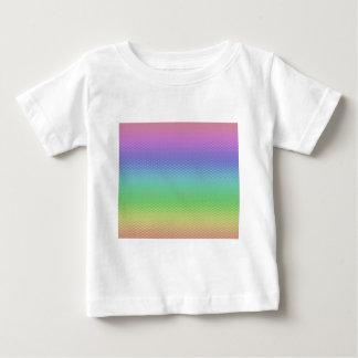 Glass Rainbow Shirt