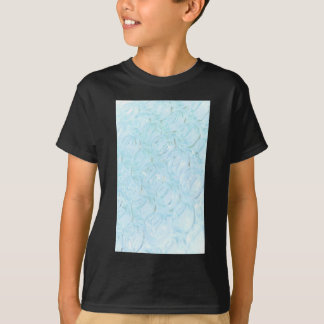 Glass T-Shirt