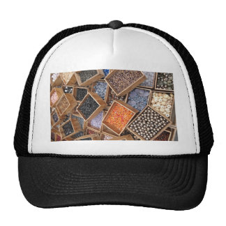 glassbeads2.JPG Mesh Hat