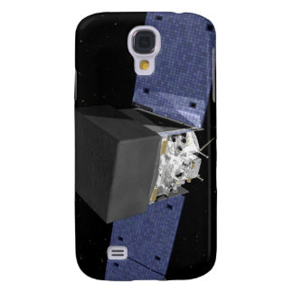 GLAST 2 GALAXY S4 COVERS
