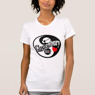 Glastonbury 2013 T-Shirt