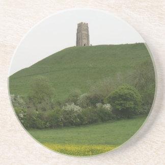 Glastonbury Tor Coaster