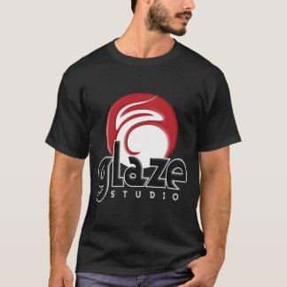 Glaze Studio Stage Crew Shirt