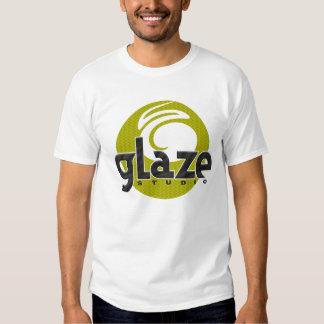 Glaze Studio Tee Shirt