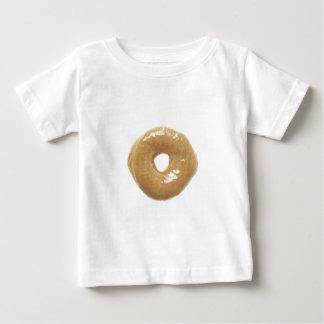 Glazed Donut Infant T-Shirt