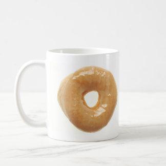 Glazed Donut Mug