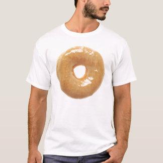 Glazed Donut T-Shirt