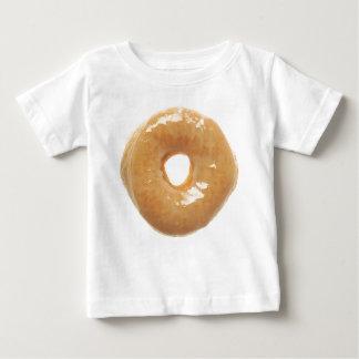 Glazed Donut Tee Shirts