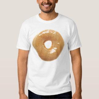 Glazed Donut Tees