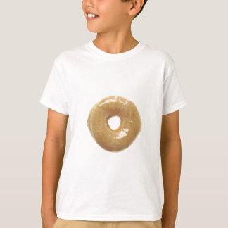 Glazed Donut Tshirts