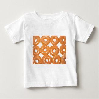 Glazed Donuts Tshirts