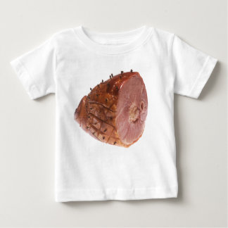 Glazed Ham T Shirt
