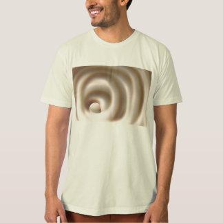 Glazed Over Tee Shirt