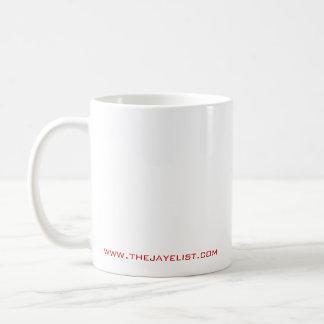 GLBT Mug
