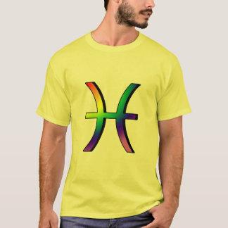 GLBT Pisces T-Shirt