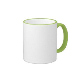 GLBT WORD PATTERN COLOR -.png Coffee Mugs