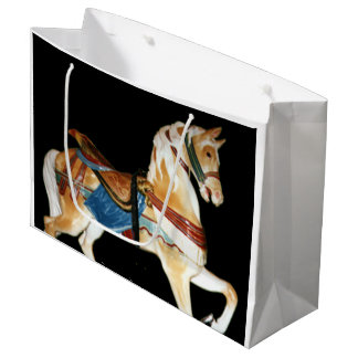 Glen Echo Stander 5a Large Gift Bag