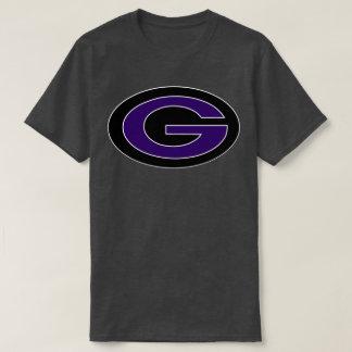 Glen Este High School  Trojans Cincinnati Ohio T-Shirt