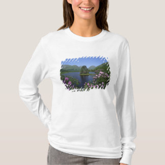 Glen Etive, Highlands, Scotland T-Shirt