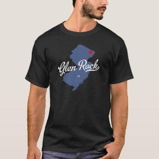 Glen Rock New Jersey NJ Shirt