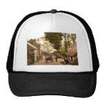Glencoe Village_Ireland Hat