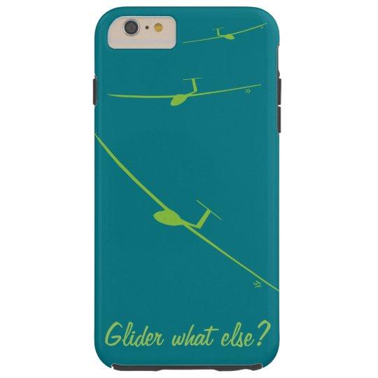 Glider Tough iPhone 6 Plus Case