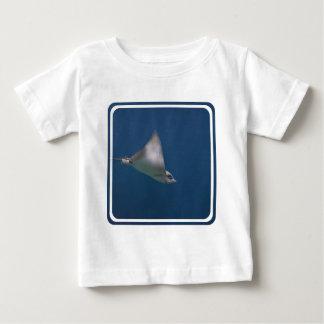 Gliding Stingray Shirts