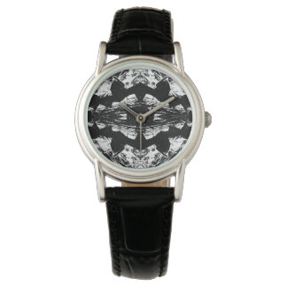 Glimmer Discipline Watch