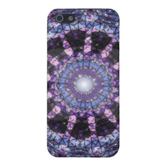 Glimmer Starz iPhone4 Case iPhone 5 Cover