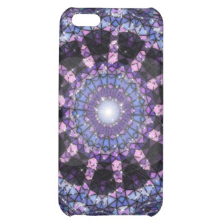 Glimmer Starz iPhone4 Case iPhone 5C Covers