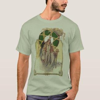 Glinda, Dorothy & Ozma T-Shirt