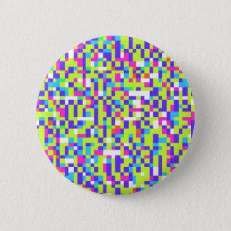 Glitch 0006 Button