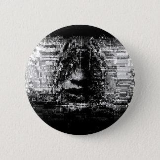 Glitch 0012 Button