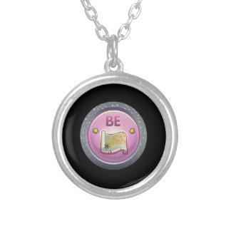 Glitch: achievement besara completist custom jewelry