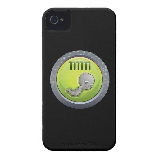 Glitch: achievement bounder tenured iPhone 4 covers