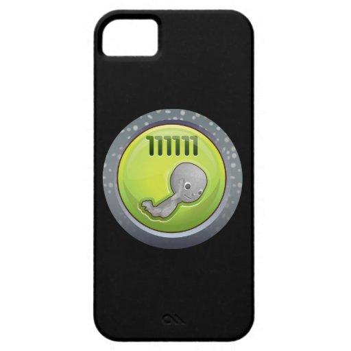 Glitch: achievement bounder tenured iPhone 5 cases