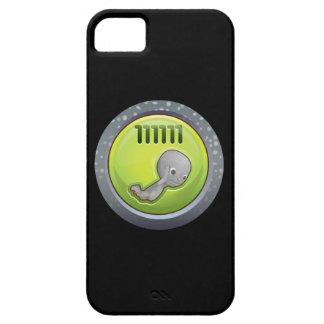 Glitch: achievement bounder tenured iPhone 5 covers