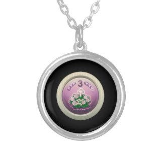 Glitch: achievement clumsy1 pendants
