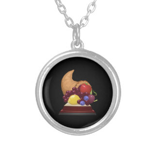 Glitch: achievement collection fruits jewelry