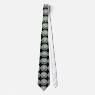 Glitch: achievement honourable chairperson tie