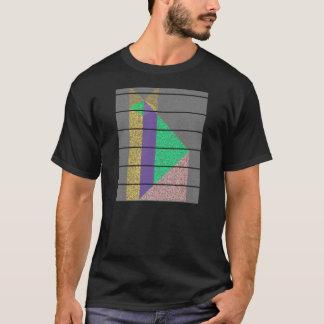 Glitch-Sune T-Shirt
