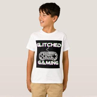 Glitched T-Shirt