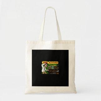 Glitching Bag