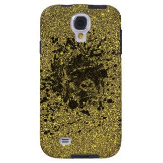 Glitter Gorilla Galaxy S4 Case