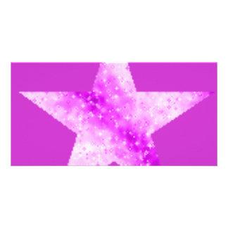 glitter-graphics11312787881218744367 card