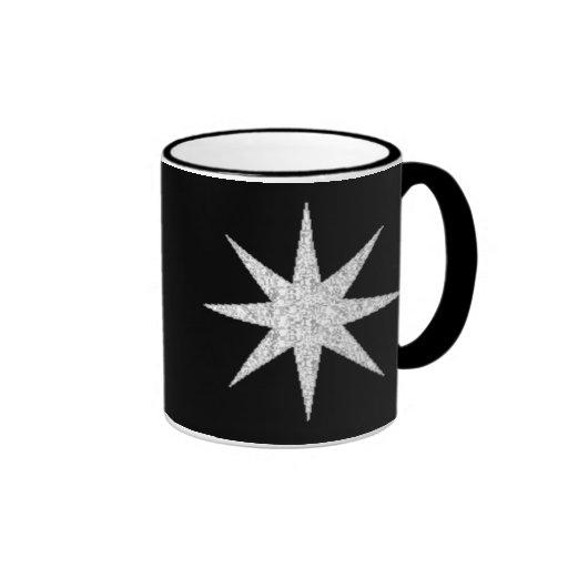 glitter-graphicsi60331245_58090 mugs