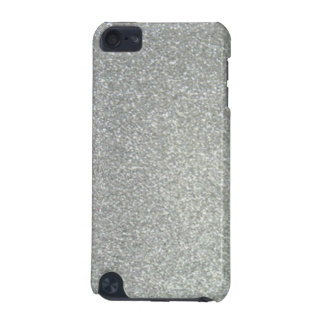 Glitter iPod Touch 5G Covers